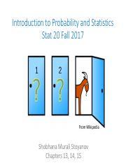 introduction to probability gundlach pdf