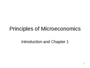 Chapter 1_Micro_S09