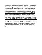 BIO.342 DIESIESES AND CLIMATE CHANGE_5899.docx