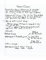 LS3 LTR Single Subject Notebook 1 Page 5
