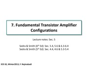ECE65_W13-7-Fundamental_Amps