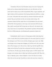 cuny essay final