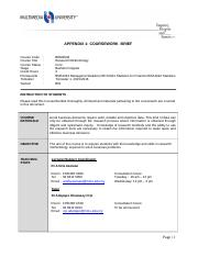 80797_BRM2034 Appendix 1(Coursework Brief).docx