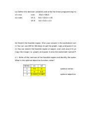 Completed HW6_answer_sheet-1.xls