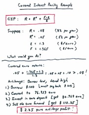 Econ182_lecture4_extras