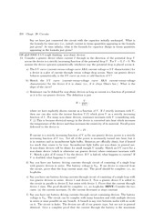 Physics 1 Problem Solutions 222