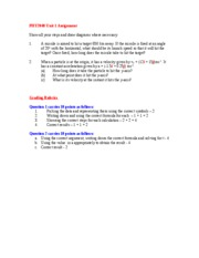 PHY2048_Unit_1_Assignment_A