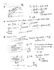 Lecture 5- (Flux and Gauss' Law).pdf