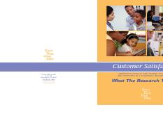 customer-satisfaction-what-research-tells-us