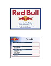 MBA_11_MF_Week5_Supplement2(RedBull) (1).pdf