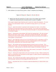documents--w6Lab11OLWorksheet
