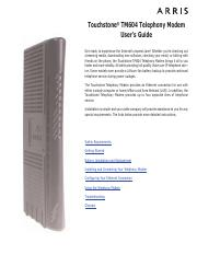 Arris TM604G-Telephony-Modem-User-Guide (1).pdf