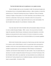 JDennis_Module_01_Written_Assignment_-_Fall_of_the_Wall_8142011