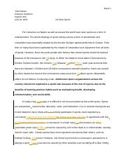 ReyesM_DRAFT 5 page Peer Reviewed.docx