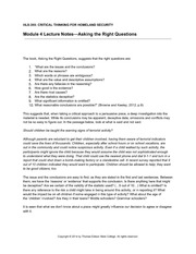 module4notes_HLS-355-apr14
