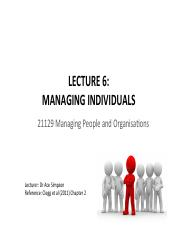 Lecture 6 Managing individuals (1 slide).pdf