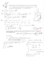 Calc III Ch15 Notes_Part22