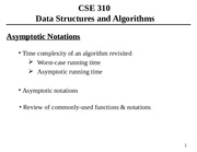 01-AsymptoticNotations