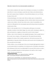Pano Luis_Position Paper.docx