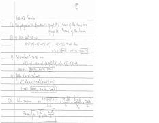 Tech Math IV-Review for Test 2-Solutions.pdf