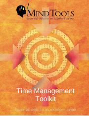 Time-Management-Toolkit2.pdf