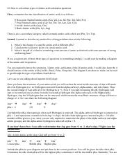 SI How to solve three amino acid calculations.doc