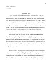 Debora Rodrigue Definition essay.docx
