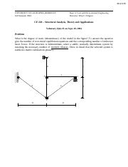 21186496-Structural-Analysis-at-Berkeley.26.pdf