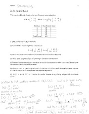 24-311_test2_2013_solutions
