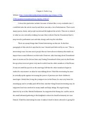 Chapter 5 Surfer Log.docx