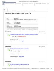 Review Test Submission_ Quiz 1.8 – 17FAL MAT-52-38542 OL..pdf