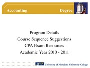 2010_2011__UMUC_accounting_degree_advising_presentation (1)