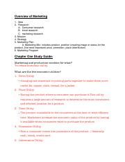 Marketing Notes 1:9:17.pdf