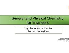 Supplements to Forum on Molecules.pdf