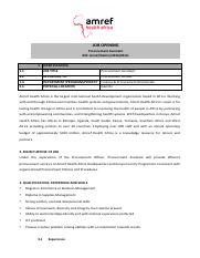 procurement-assistantnairobiseptember-2016