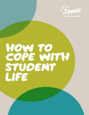 HowToCopeWithStudentLife.pdf