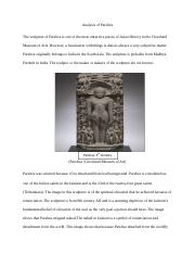 -Parshva Sculpture (final).docx
