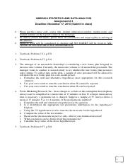 2015F_Assignment 3.pdf