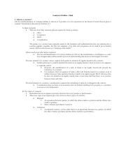 Contracts Outline – Final.docx