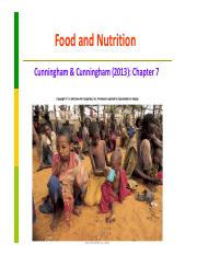 L9 (13 July) Food and Nutrition (Ko).pdf