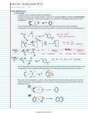 Conjugated Systems.pdf