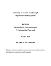 ECMA06_Tutorial_Questions