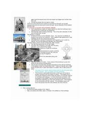 ARCHITECTU 475 - Building Construction Engineering Notes 16.pdf