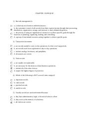 CHAPTER 1 WEB QUIZ.docx