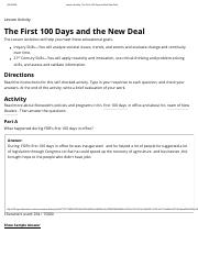 The New Deal_ Tutorial.pdf