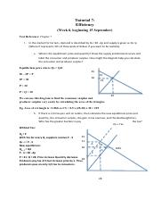 Tutorial 7 solutions(2).pdf