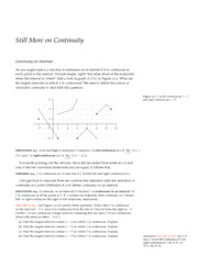 Notes10 calc II Hobart