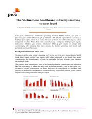 the-vietnamese-healthcare-industry-moving-to-next-level-pwc-vietnam-en.pdf