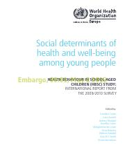 Social_determinants_of_health_and_well-being_among.pdf
