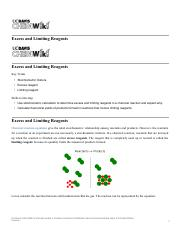 Excess and Limiting Reagents.pdf
